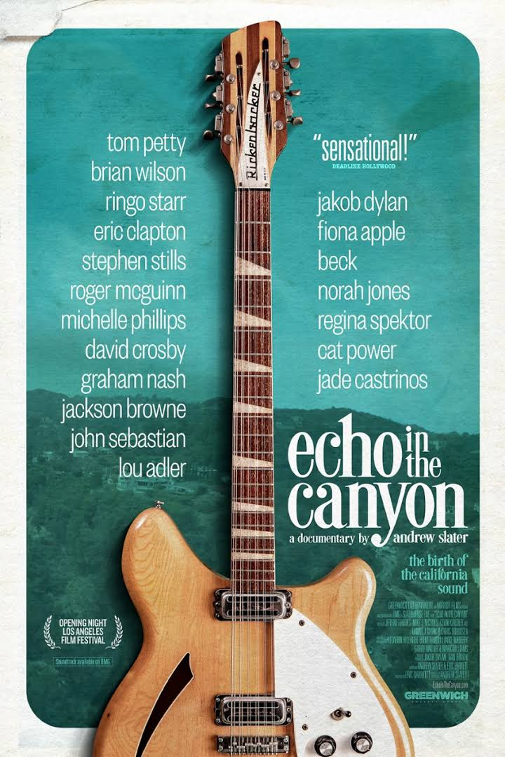 echo in the canyon poster.jpg