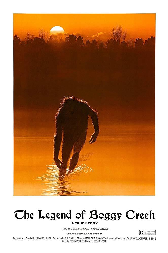 The Legend of Boggy Creek Poster.jpg