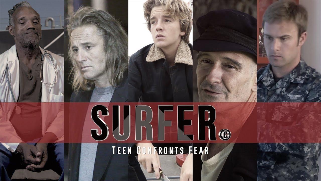 surfer poster.jpg