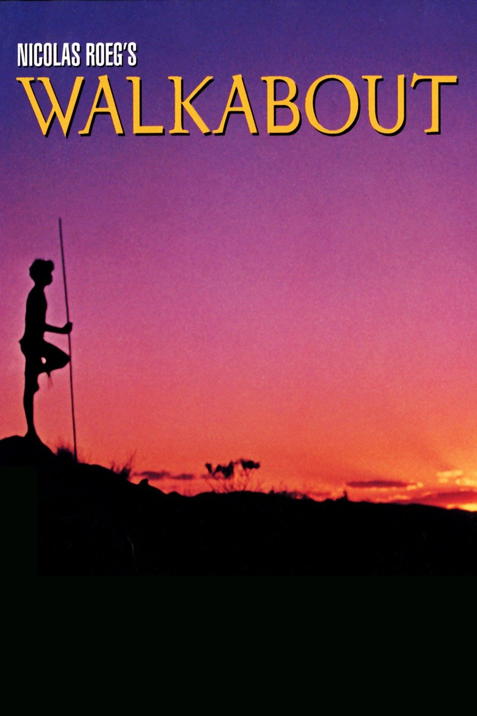 walkabout poster.jpg
