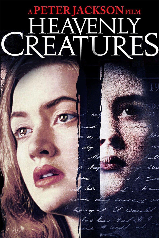 heavenly creatures poster.jpg