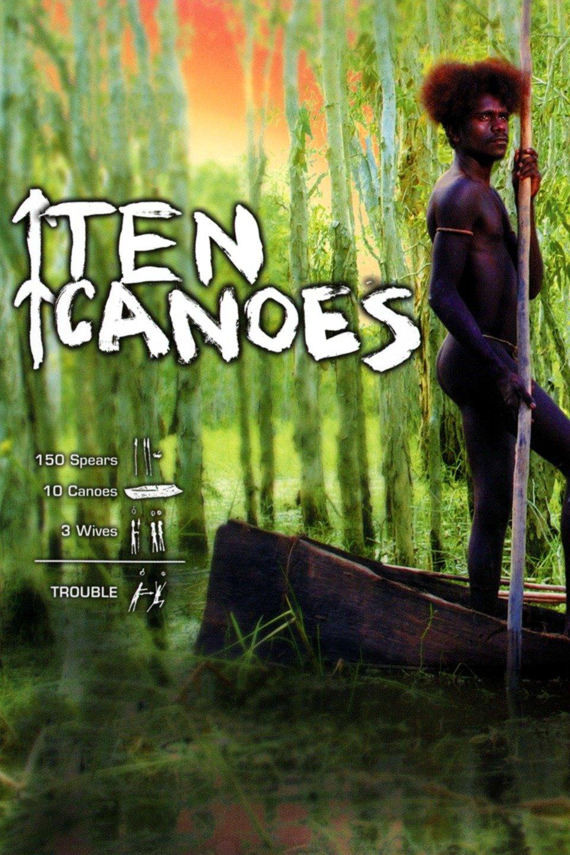 ten canoes poster.jpg