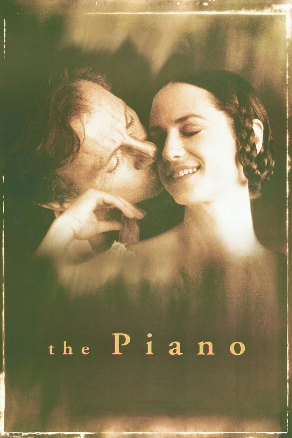 The Piano Poster.jpg