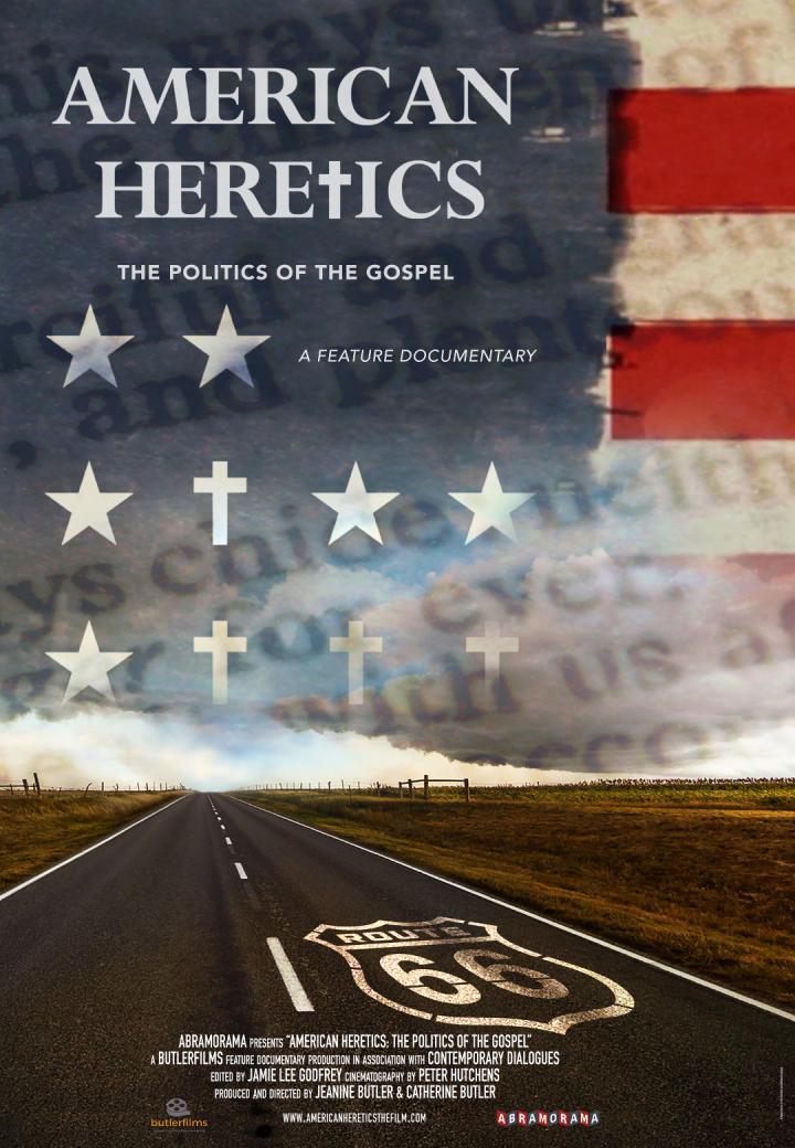 American Heretics poster.jpg