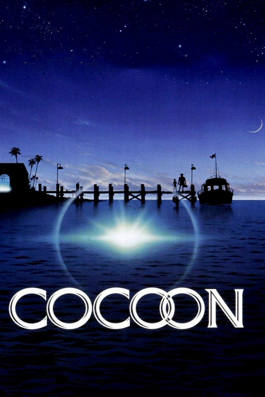 Cocoon poster.jpg