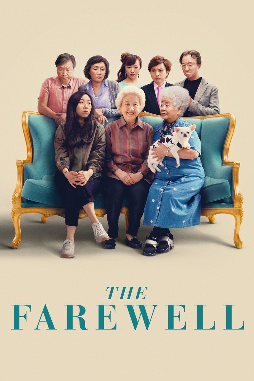 The Farewell poster.jpg