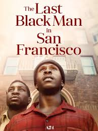 the last black man in san francisco poster.jpg
