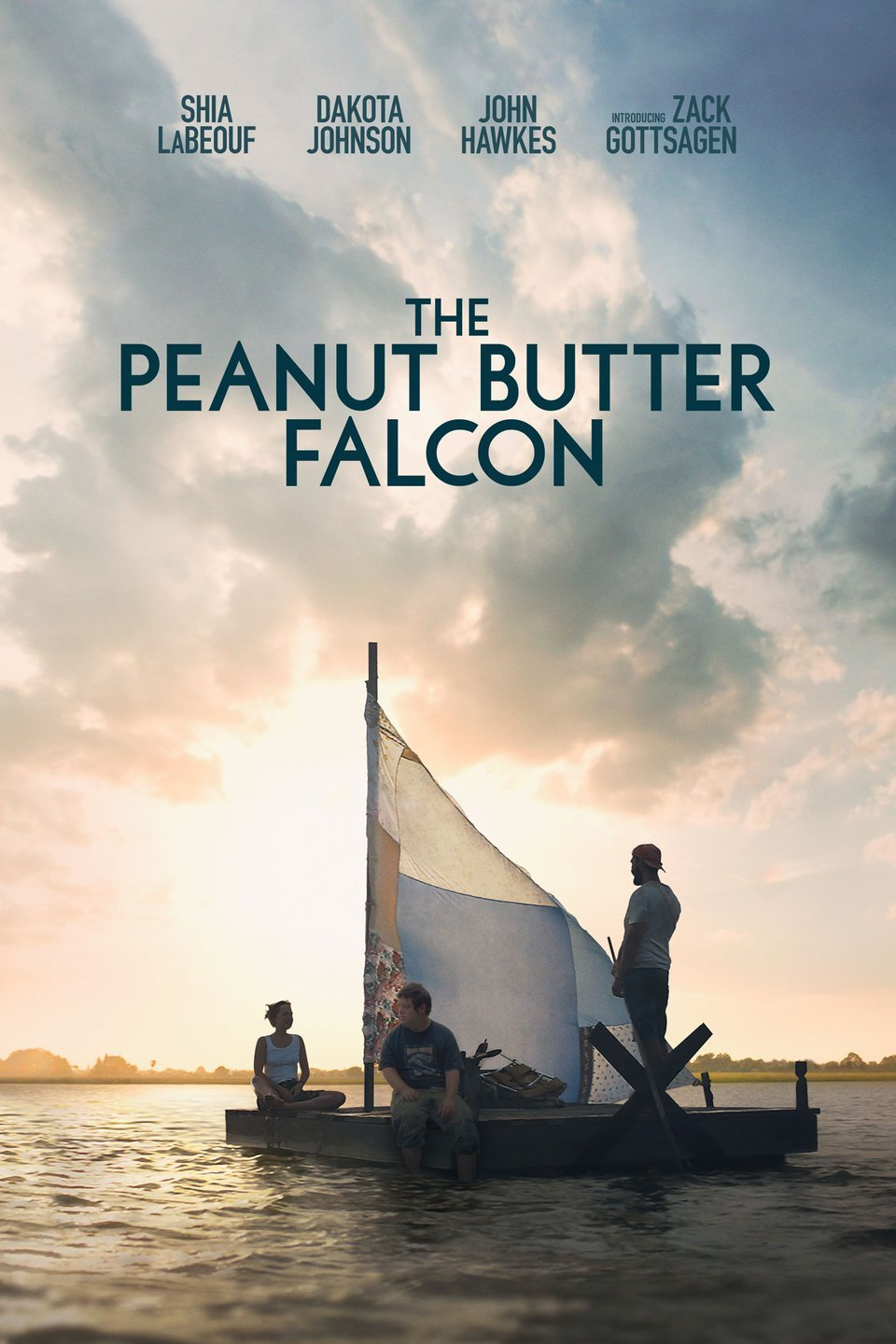 The Peanut Butter Falcon poster.jpg