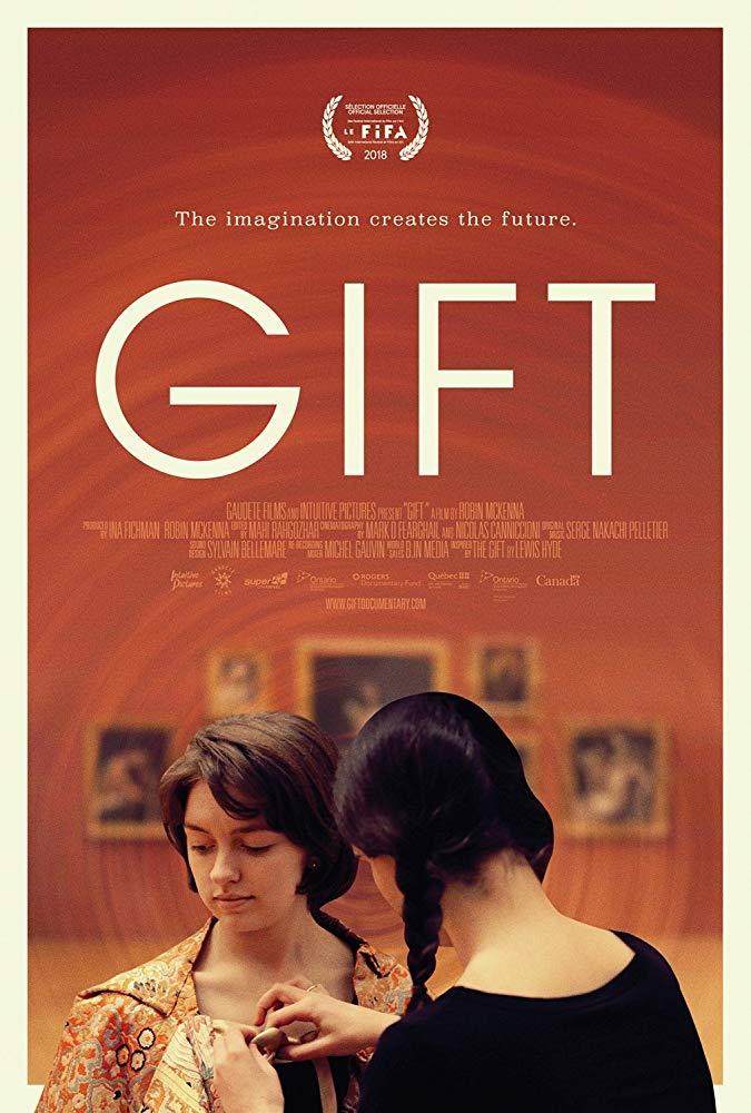 gift poster.jpg