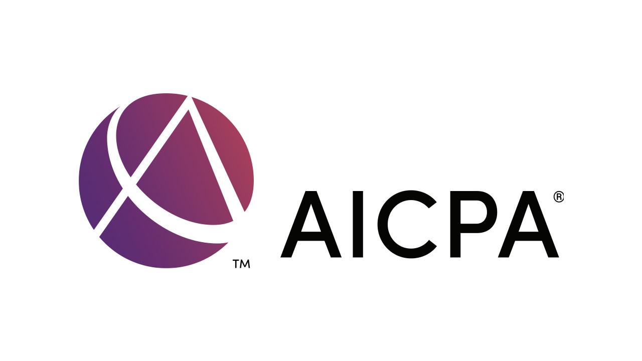 AICPA Logo.jpg