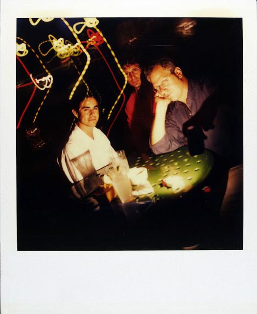 09-03-96.jpg