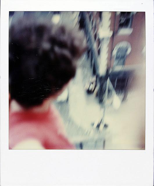 09-03-79.jpg