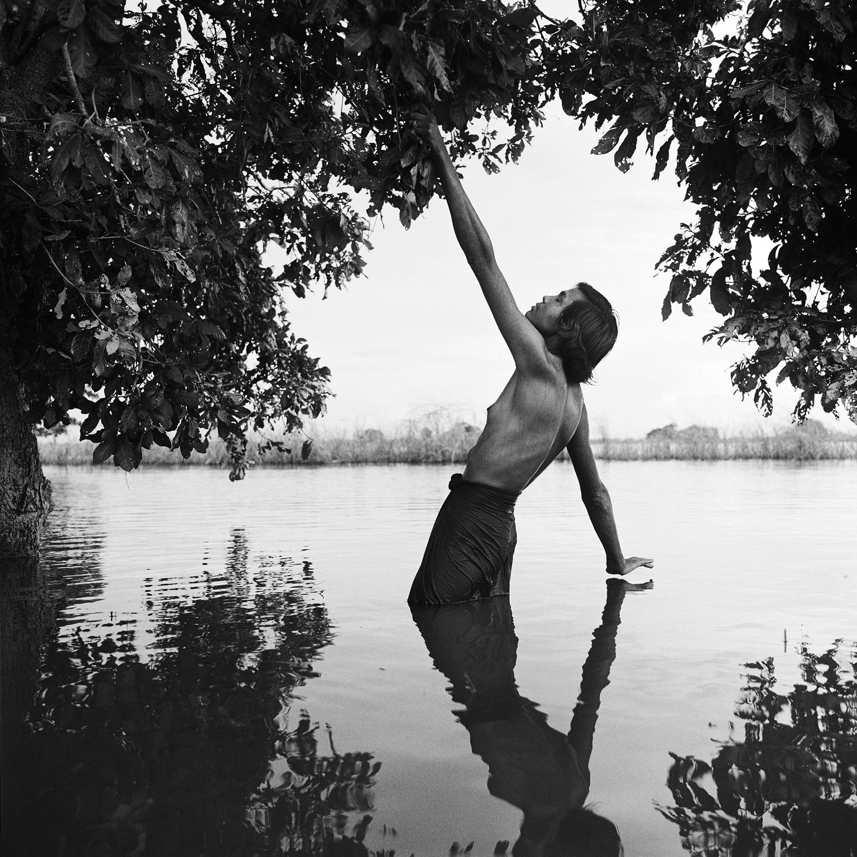 MonicaDenevan_Eden,Burma2015.jpg
