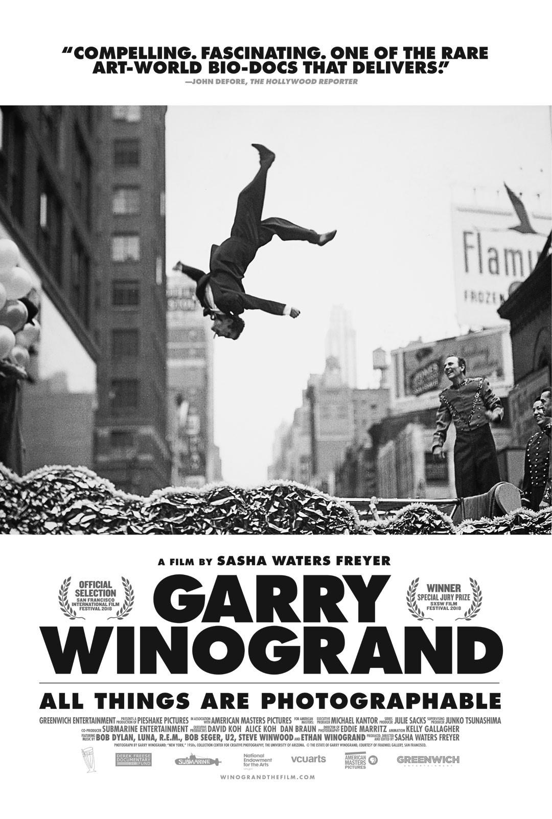 GARRY WINOGRAND poster.jpg