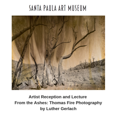 Premiere_Party_The_11th_Annual_Art_About_Agriculture_and_From_the_Ashes_Thomas_Fire_Photography_by_Luther_Gerlach (1).png