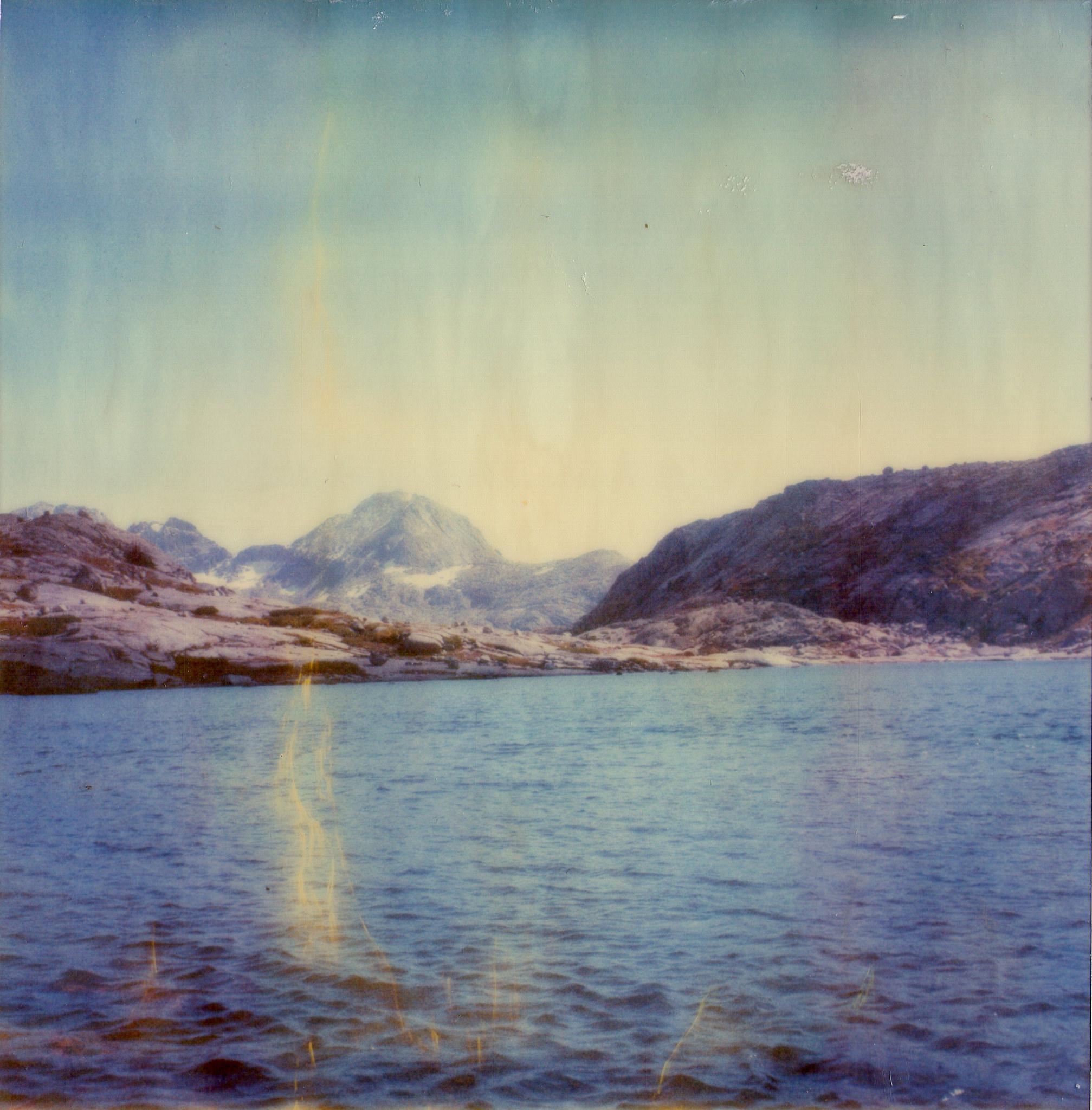 """""""Untitled"""" by Worth James Goddard"""