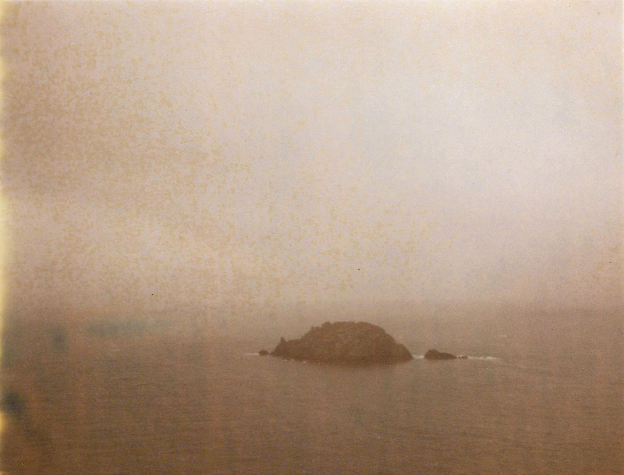 """""""Solitude"""" by Dan Ryan"""