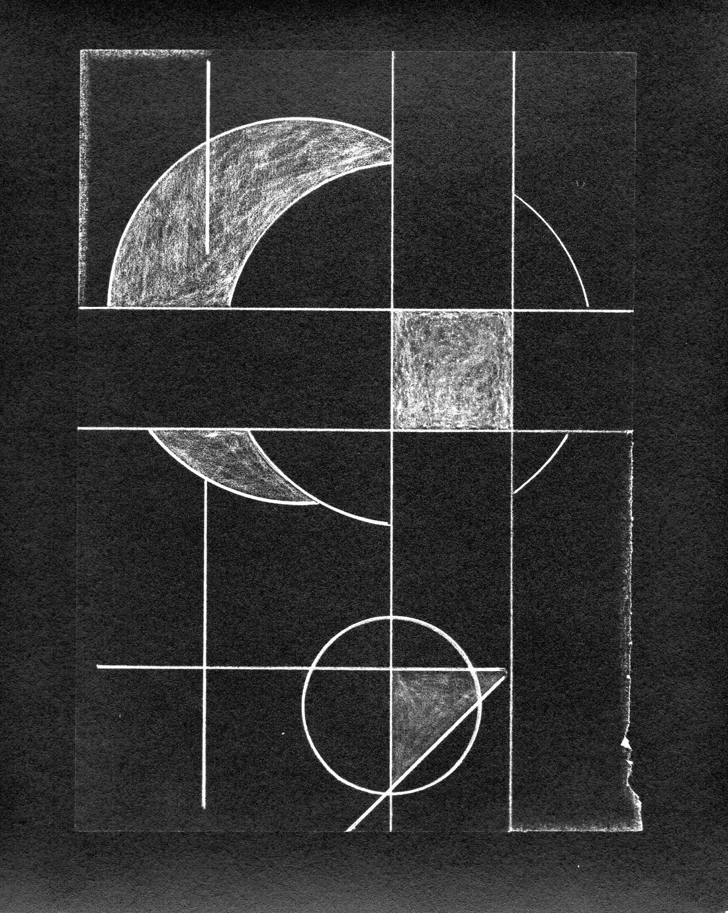 Geometry 203 - Bender.jpg