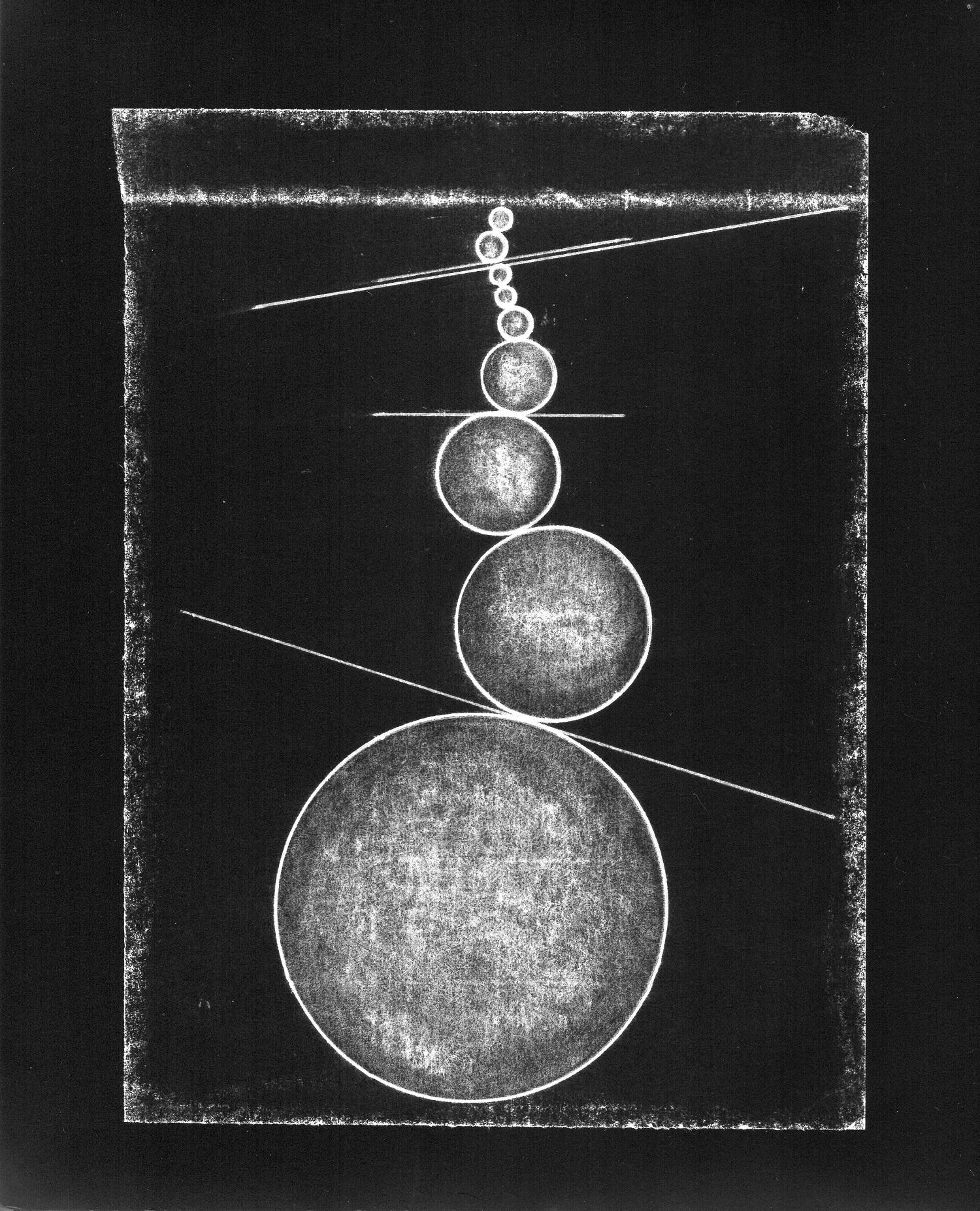 Geometry 207 - Bender.jpg