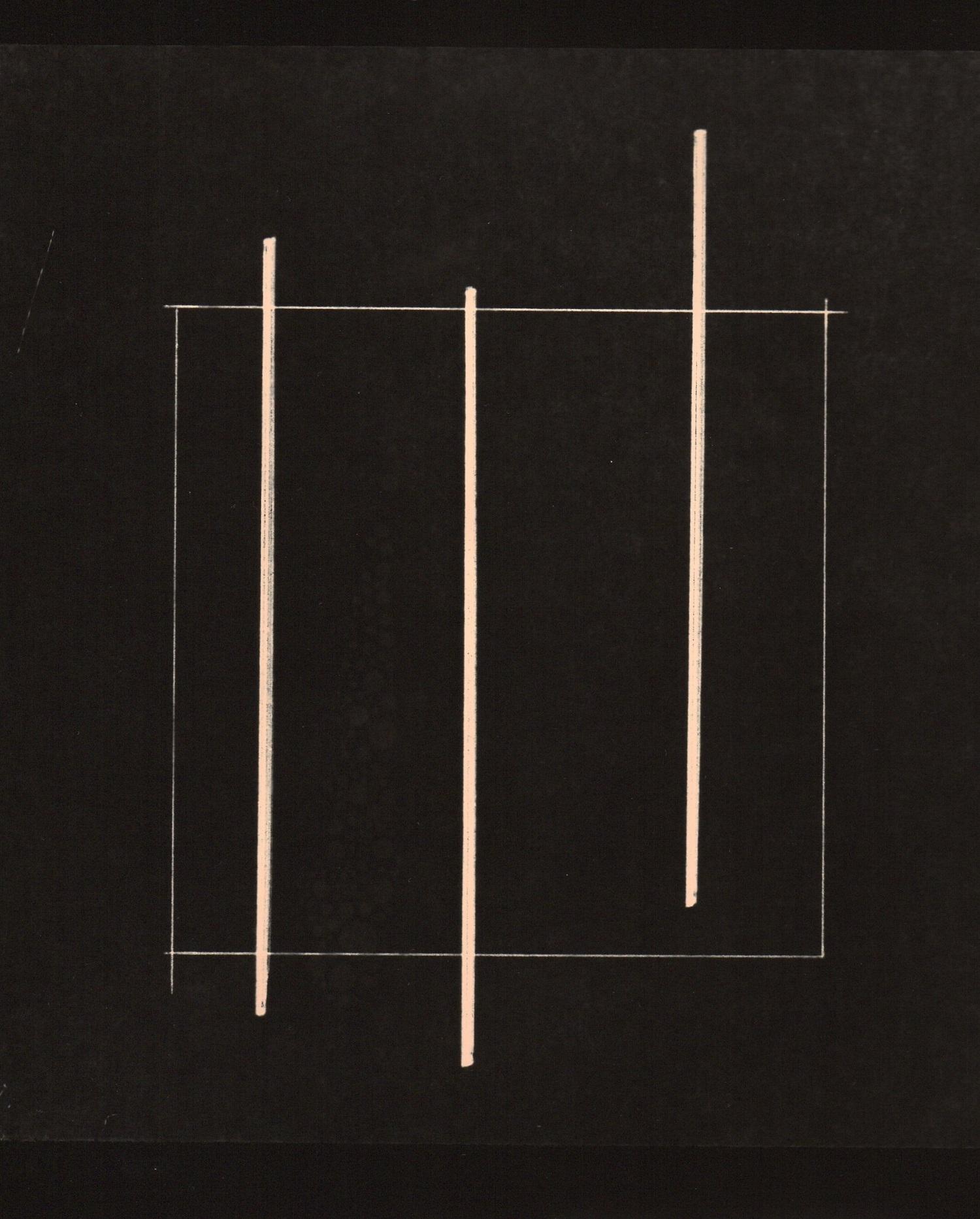 Geometry 32 - Bender.jpg