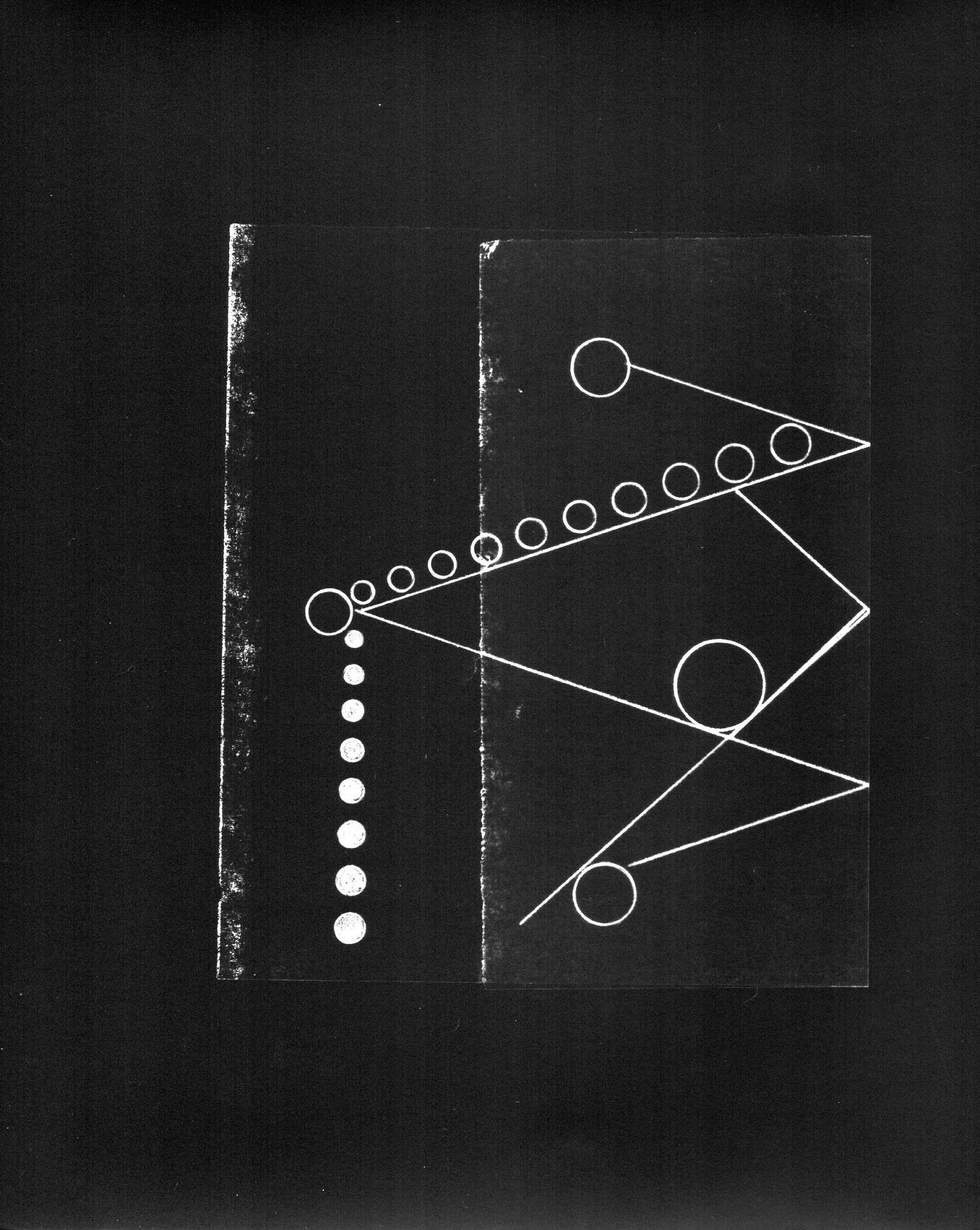 Geometry 158 - Bender.jpg