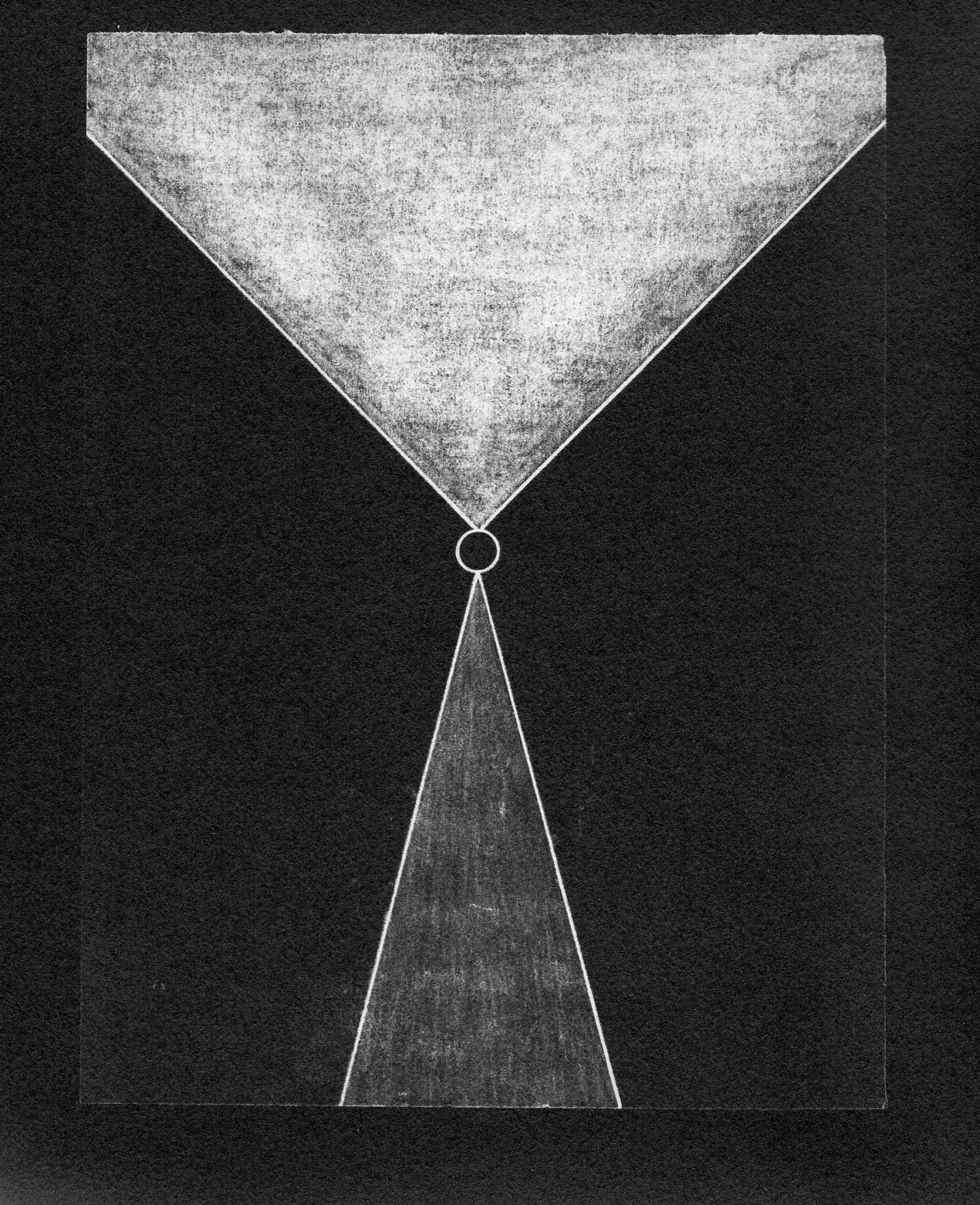 Geometry 181 - Bender.jpg