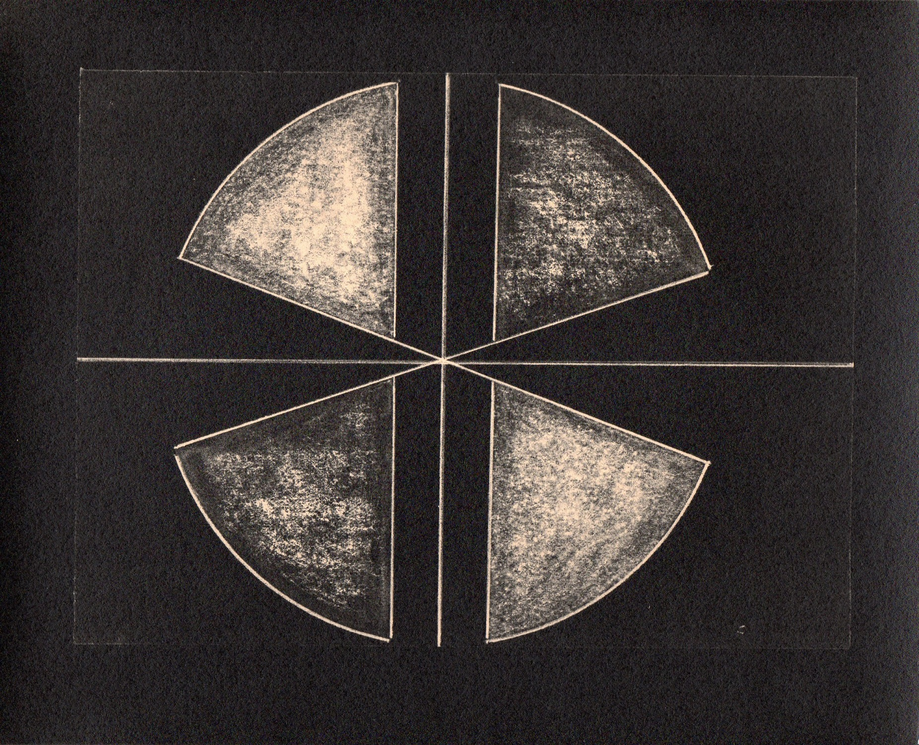 Geometry 188 - Bender.jpg