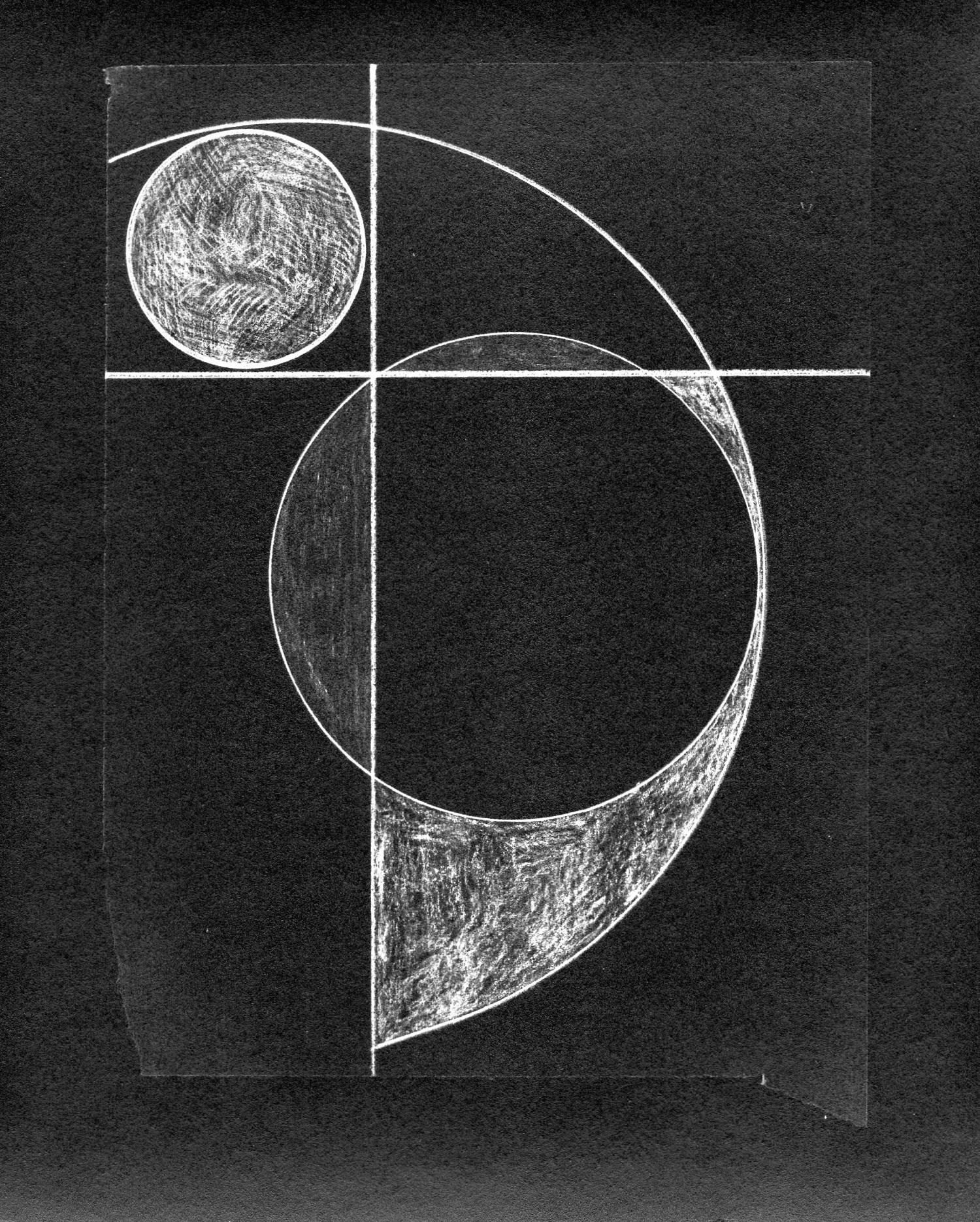Geometry 189 - Bender.jpg