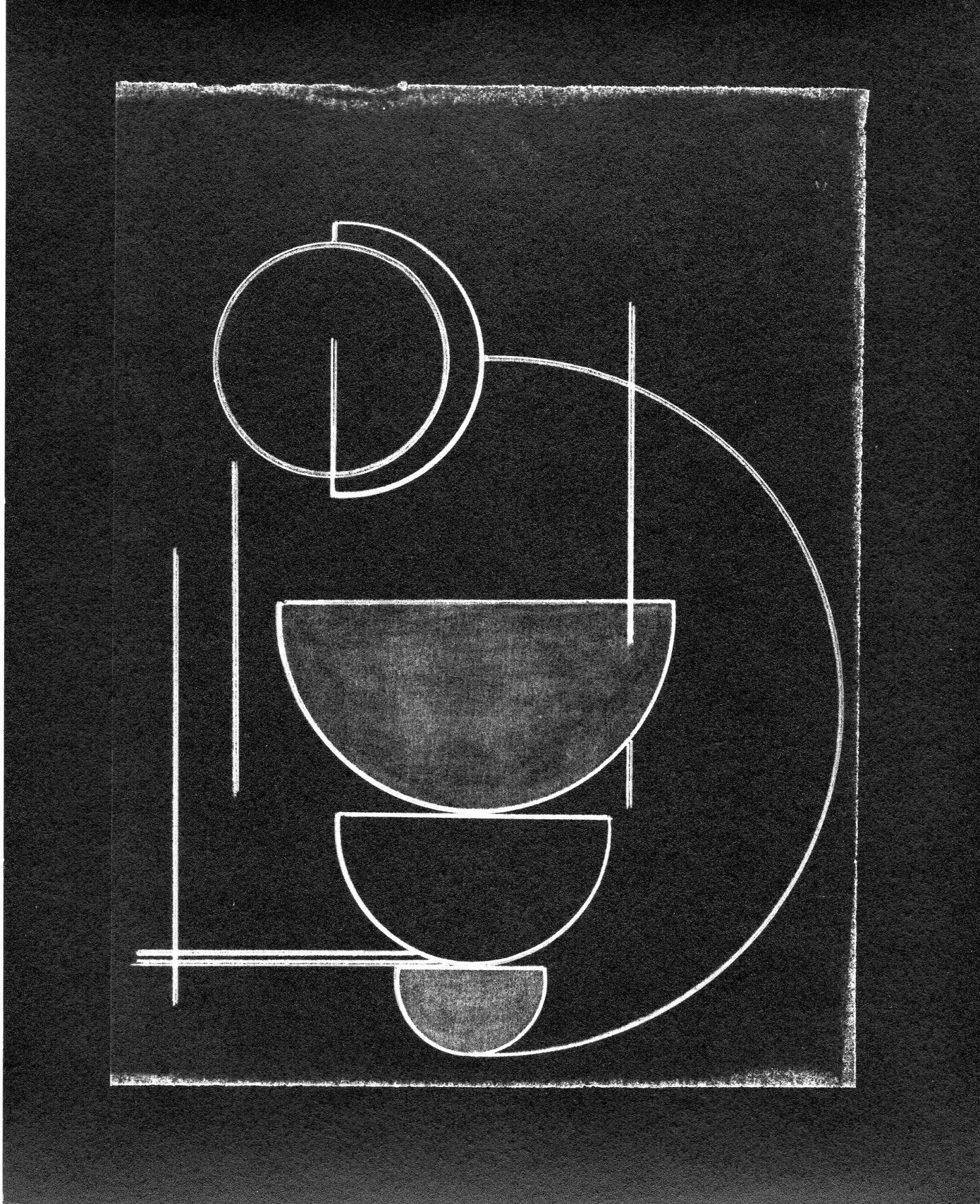 Geometry 191 - Bender.jpg