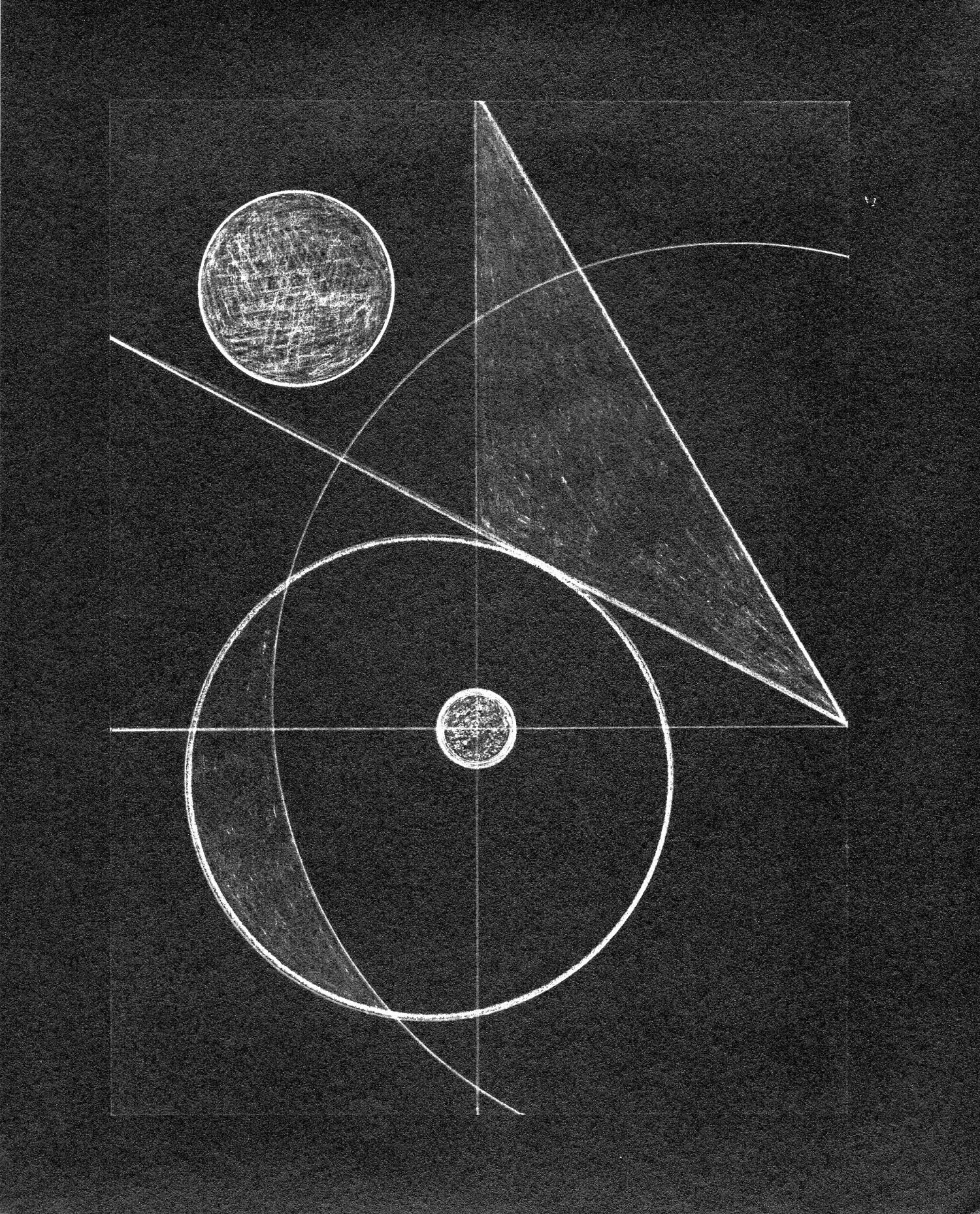 Geometry 196 - Bender.jpg