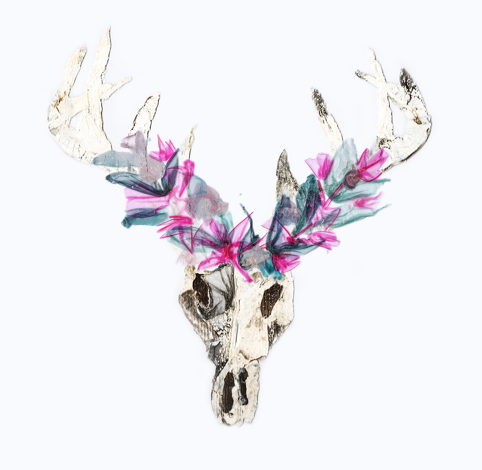 """""""Oh deer-instant Flaws"""" by Karin Claus"""