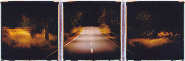 """Road Trip"""" by Anika Neese"""