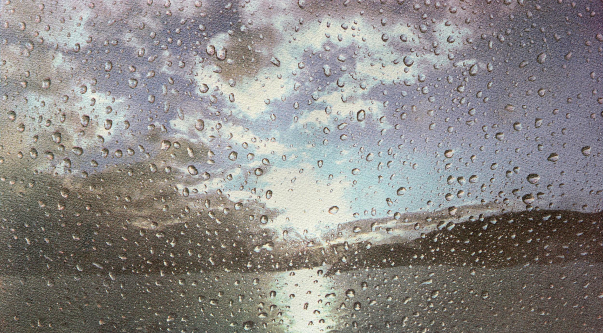 Summer Rain gm.jpg
