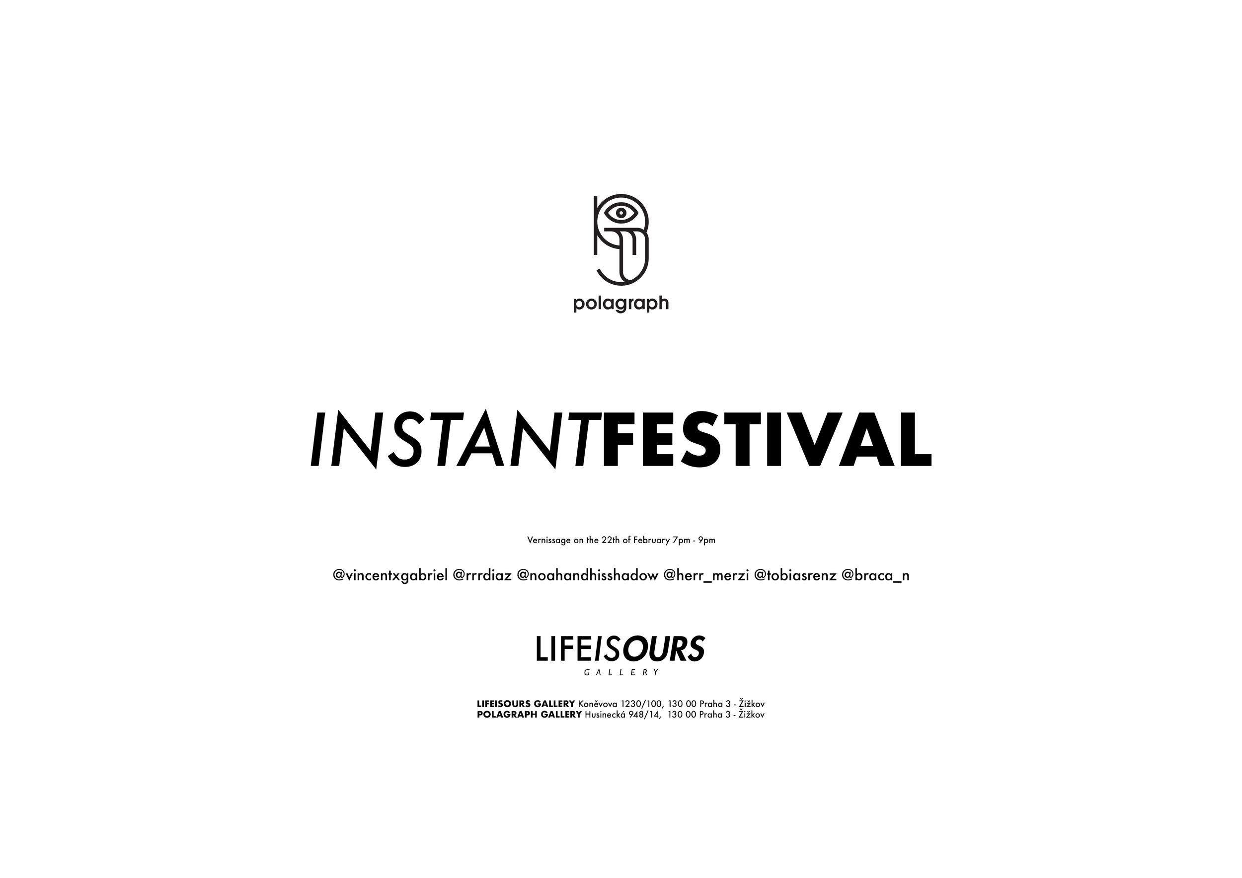 Affiche - Festival (final).jpg