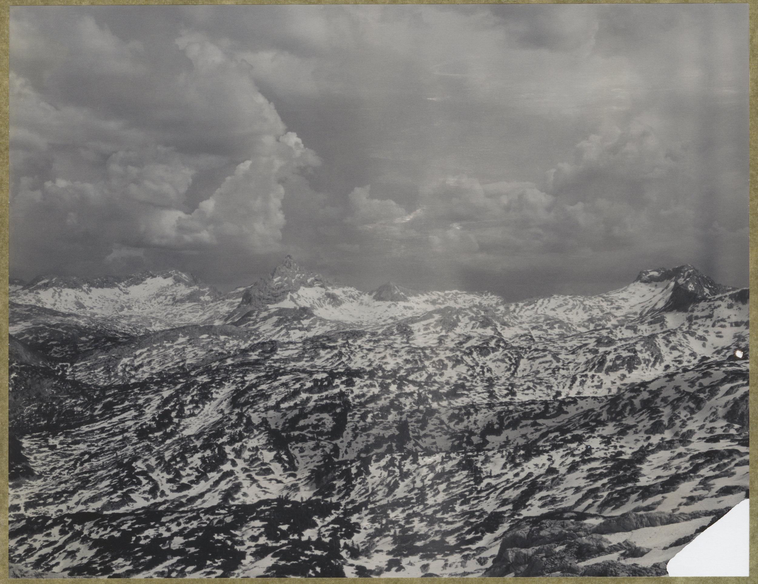 BerchtesgadenSteinernesMeerÜberblick.jpg