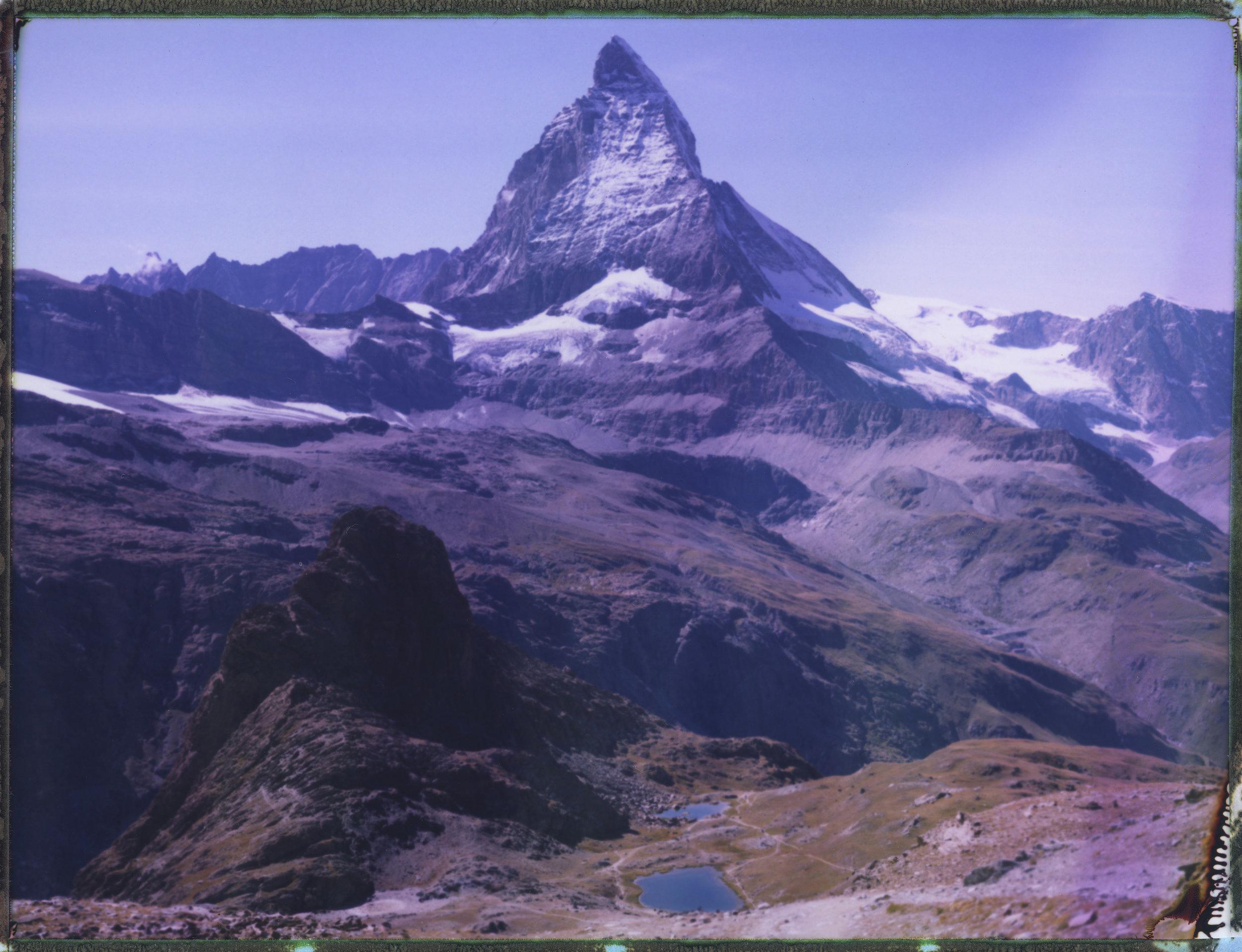 Schweiz_Gornergrat_Matterhorn_Riffelsee_FUJI_Randlos.jpg