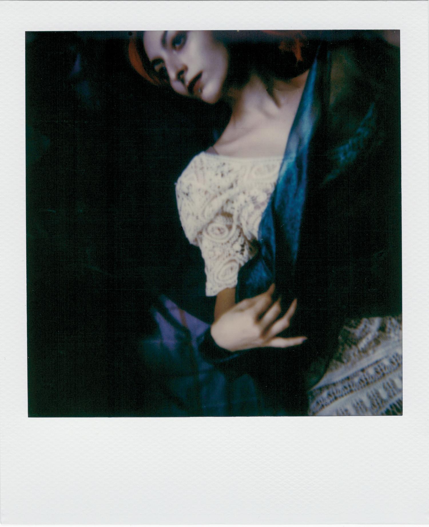 Alessia Amati
