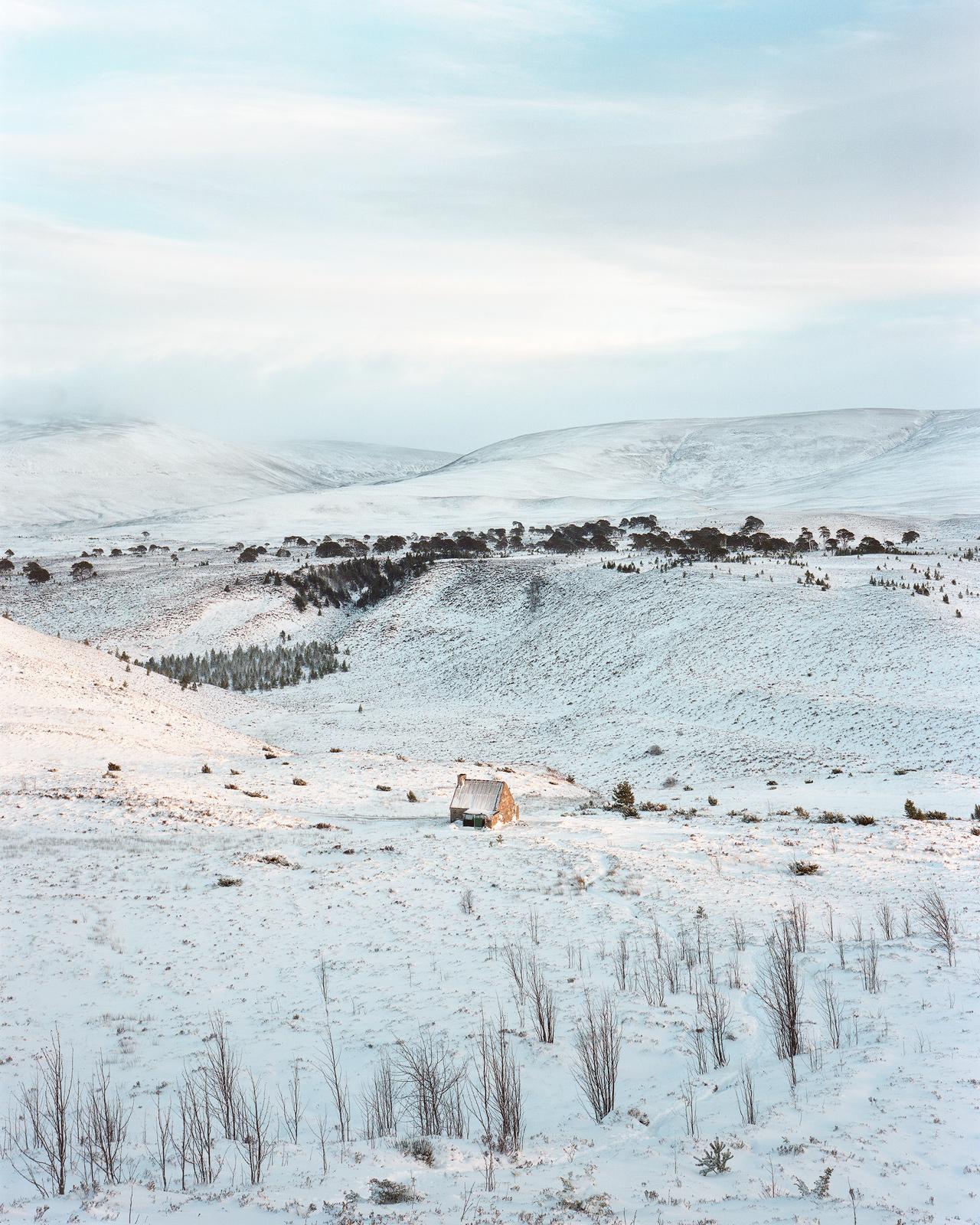nicholaswhite_Ryvoan, Cairngorm Mountains, Scotland.jpg