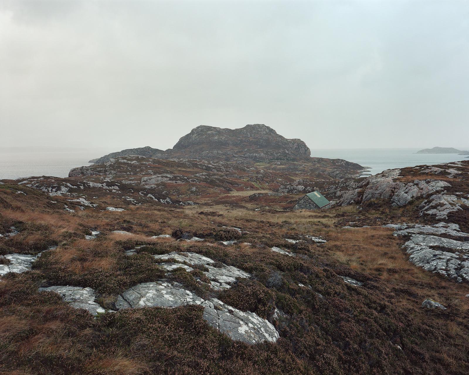 nicholaswhite_Taigh Thormoid Dhuibh, Raasay, Scotland.jpg