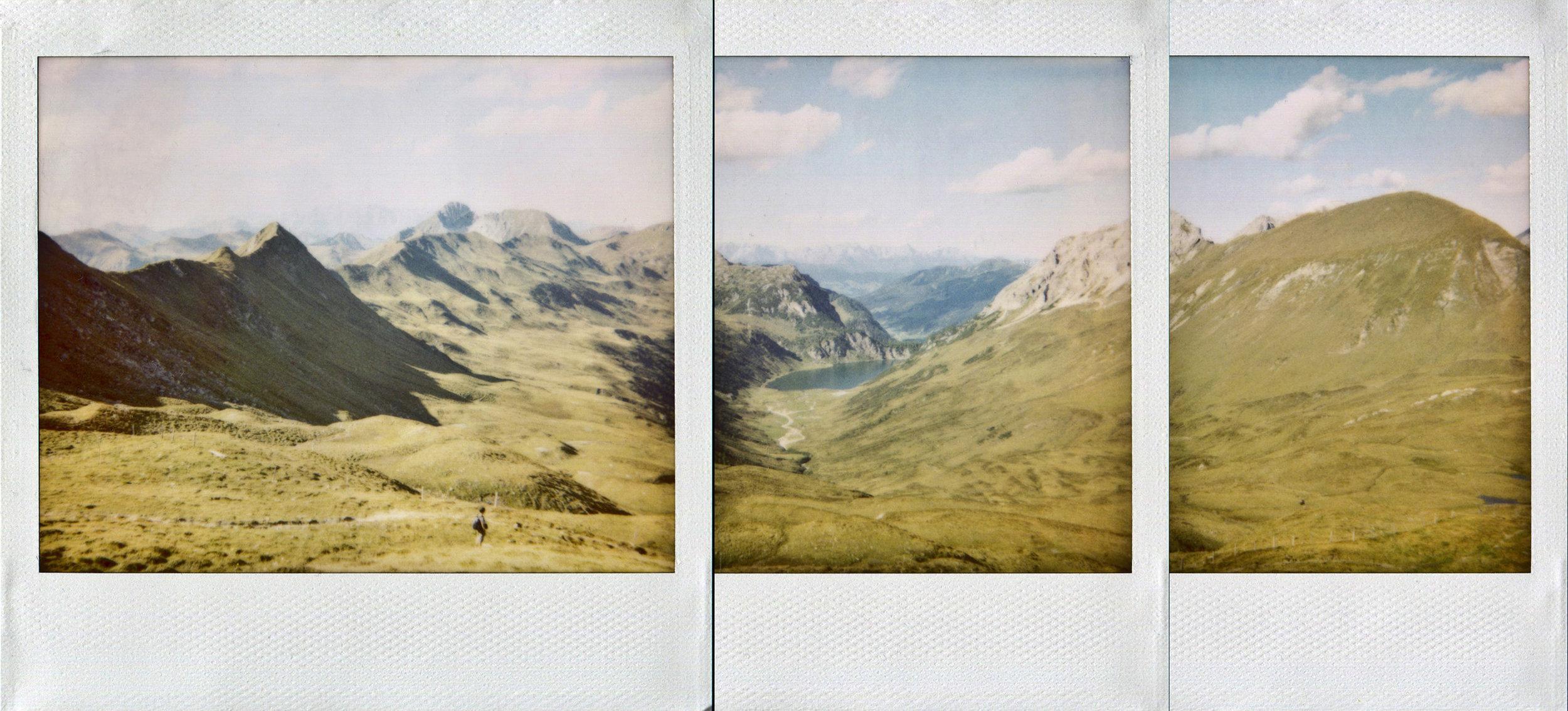 """Untitled"" by Lukas Brinkmann"