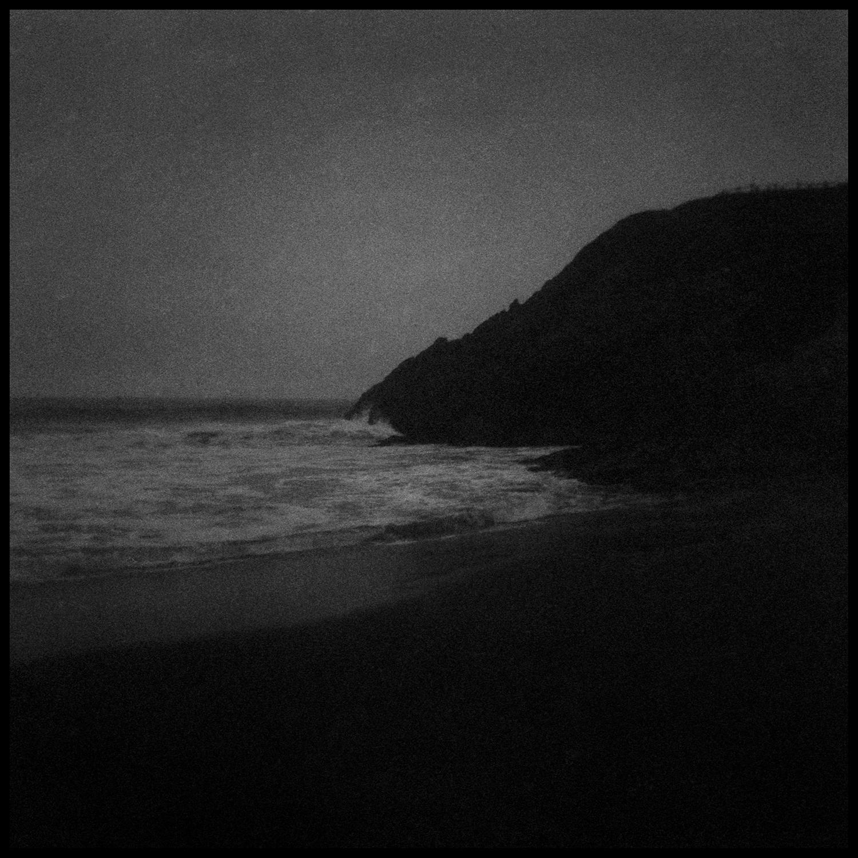 """Dream's Edge"" by J. M.Golding"