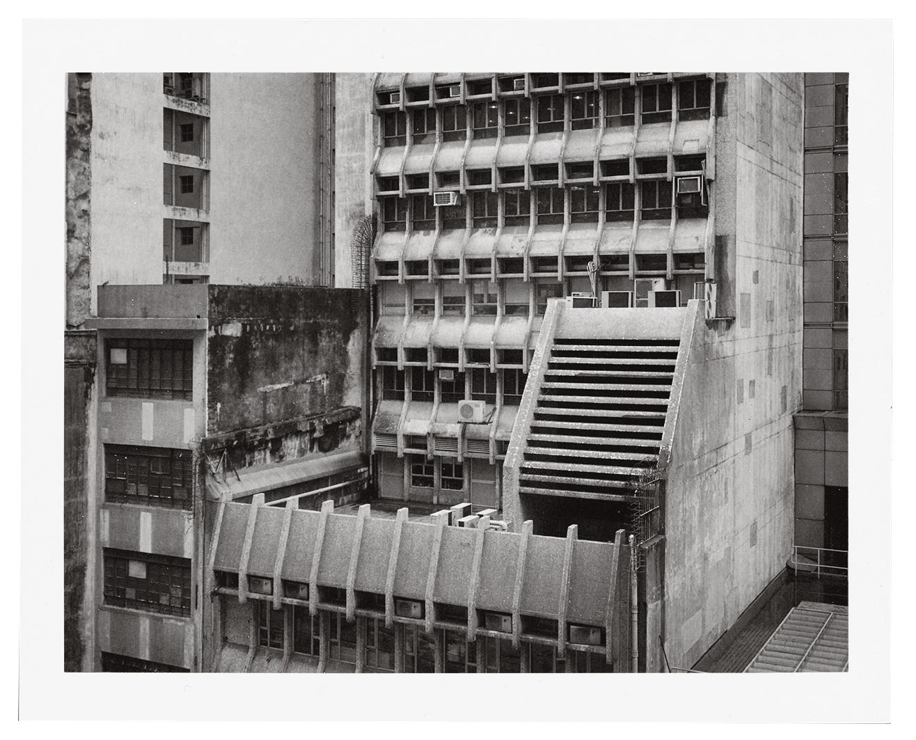 HongKong68.jpg