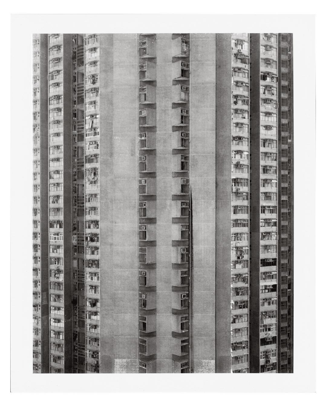 HongKong8.jpg