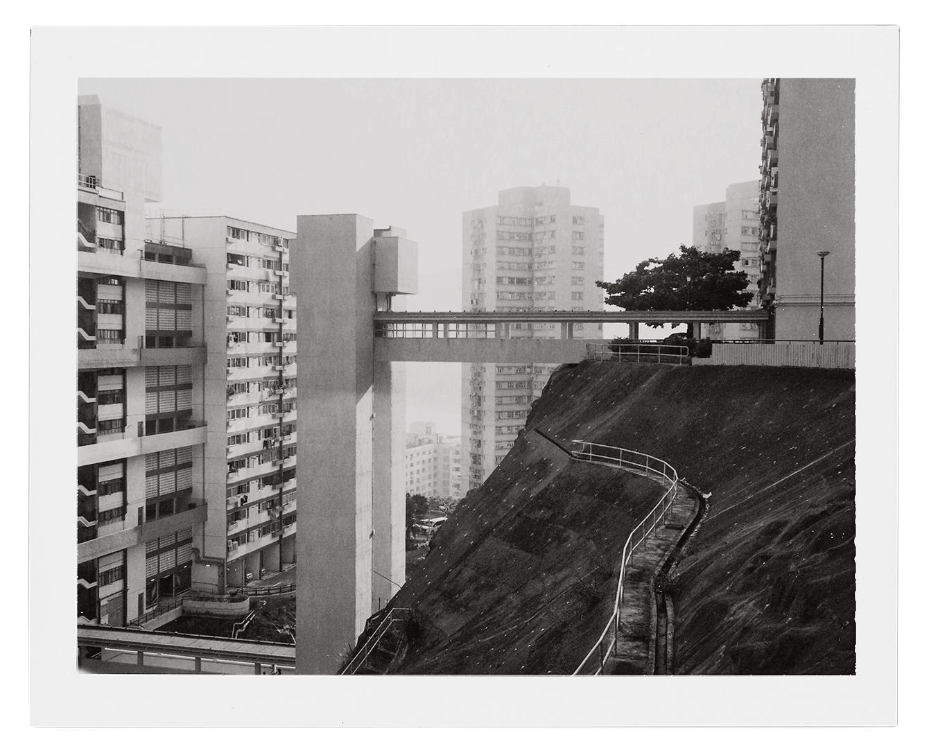 HongKong16.jpg