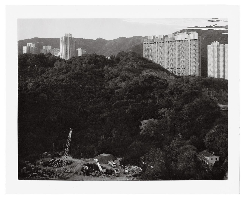 HongKong24.jpg