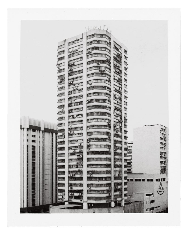 HongKong46.jpg