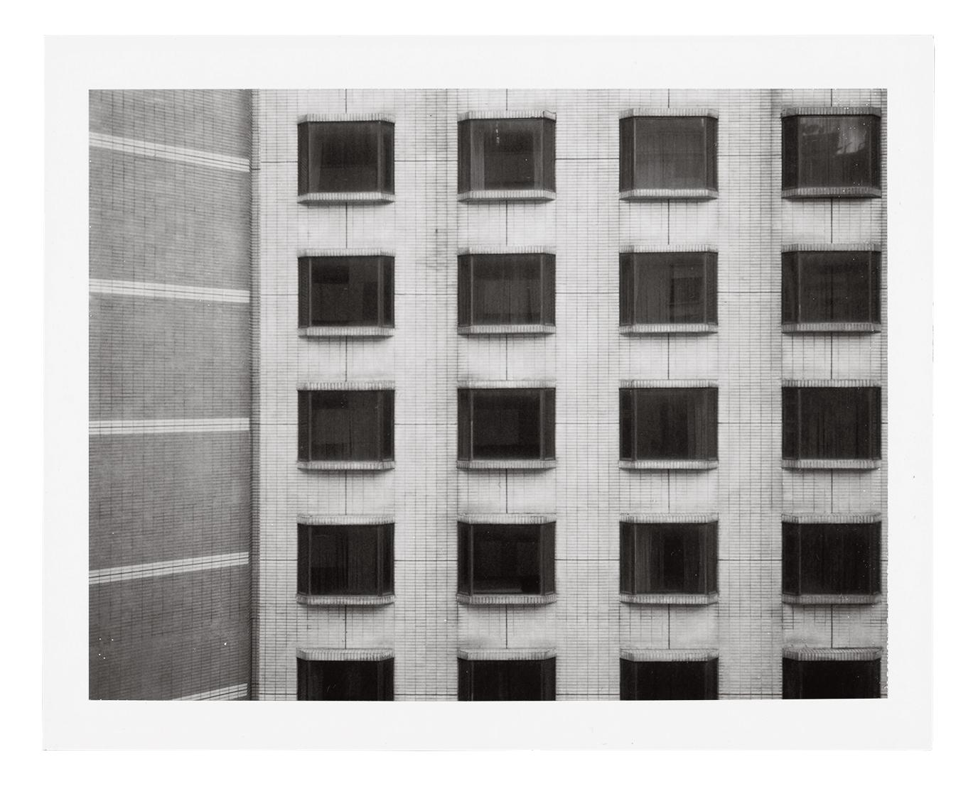 HongKong50.jpg