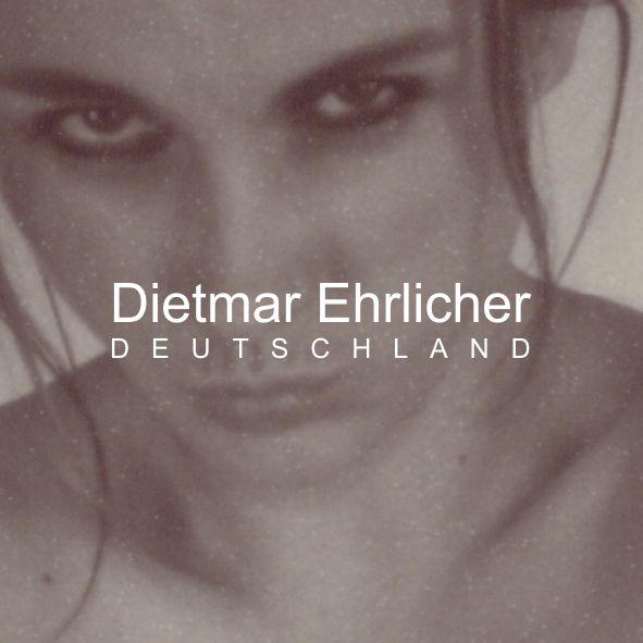 11 Dietmar Ehrlicher.jpg