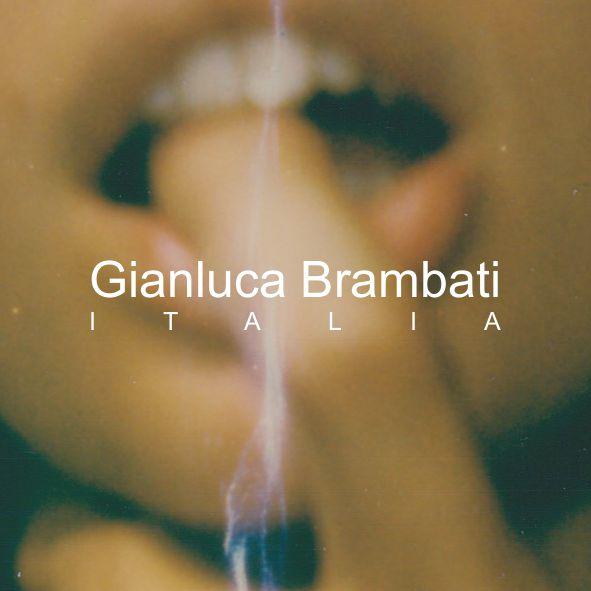 12 Gianluca Brambati.jpg