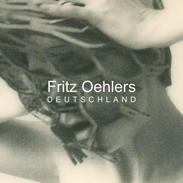 13 Fritz Oehler.jpg